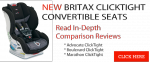 Britax Marathon 70-G3 Review