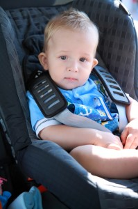 Convertible Car Seat Reviews Kid Safety First