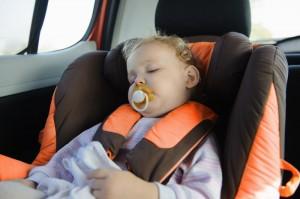Convertible Child Car Seat Reviews