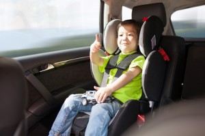 Harness 2 Booster Combination Child Car Seat Reviews