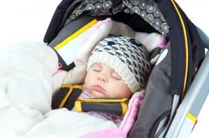 Infant Child Car Seat Reviews