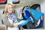 Best Infant Car Seats 2017