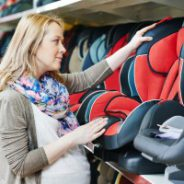 Convertible Car Seat Reviews 2015