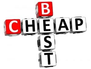 Best Cheap Booster Seats 2014