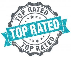 Top Rated Convertible Car Seats 2014