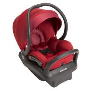 Maxi-Cosi Mico AP vs Mico Max 30 Compared